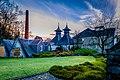Strathisla Distillery (42047722).jpeg