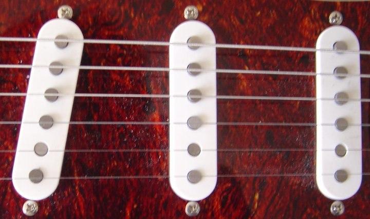 Stratocaster pickups.jpg
