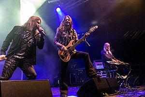 Stratovarius Metal Frenzy 2017 33.jpg