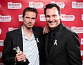 Streamy Awards Photo 1257 (4513307193).jpg