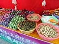 Street Food - Kunming, Yunnan - DSC01607.JPG