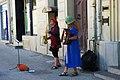 Street Musicians Arles.jpg