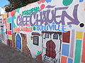 Street art in chefchaouen city.JPG