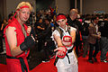 Street fighters (14909052064).jpg