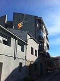 Street in Manresa - panoramio.jpg