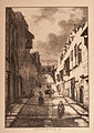 Street of the Knights, 1844.jpg