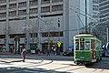 Streetcar San Francisco.jpg