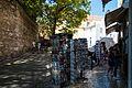 Streets of Lisbon (33944636062).jpg
