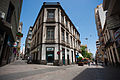 Streets of Santa Cruz de Tenerife. Tenerife, Canary Islands, Spain, Southwestern Europe.jpg