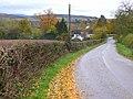 Stretton Grandison Road - geograph.org.uk - 1056351.jpg