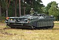 Stridsvagn 103 Revinge 2012-2.jpg