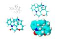 Strychnine.PNG