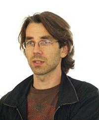 Stuart Immonen2.jpg