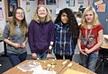 Students in Ontario building towers for Engineering Month Presenatation (17009065277).jpg