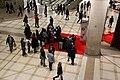 Studio Harcourt au forum des Halles à Paris 2012 4.jpg