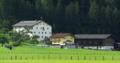 Stuhlfelden Schloss Labach 1.png