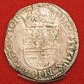 Stuiver (1558-1561).JPG