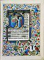 Stundenbuch der Maria von Burgund Wien cod. 1857 Totenandacht.jpg