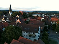 Stuttgart-vaihingen-ortsmitte-stadtkirche-st-blasius-2012.jpg