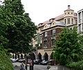 Stuttgart Markthalle.jpg