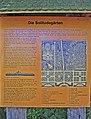 Stuttgart Plan Schloss und Gaerten Solitude.jpg