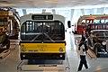 Stuttgart bus - Flickr - Simon sees (1).jpg