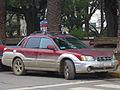 Subaru Baja 2.5 2003 (13155493485).jpg