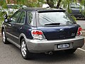 Subaru Impreza RV, 8-4-19.jpg