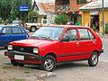 Subaru J10 GL 1987 (12624542343).jpg