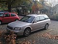 Subaru Legacy (24363478537).jpg