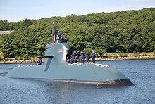 Type 212