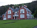 Substantial red brick house - geograph.org.uk - 1111677.jpg