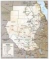 Sudan Physiography 1994.jpg