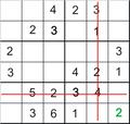Sudoku6x6(7).png