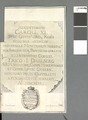 Suecia antiqua (SELIBR 14832288)-1.tif