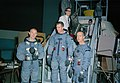 Suit Apollo, Block II SC 101 Stowage Review - NAA.jpg