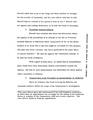 Sukarno Assassination.pdf