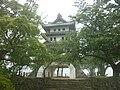 Sumoto Castle 15.jpg