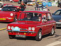 Sunbeam Chamois dutch licence registration 96-98-HU pic3.JPG