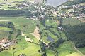 Sundern-Amecke Golfplatz Sauerland Ost 853 pk.jpg