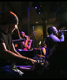 Sunlightsquare Live at Jazz Cafe 2009.jpg