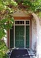 Sunnyside front door.jpg