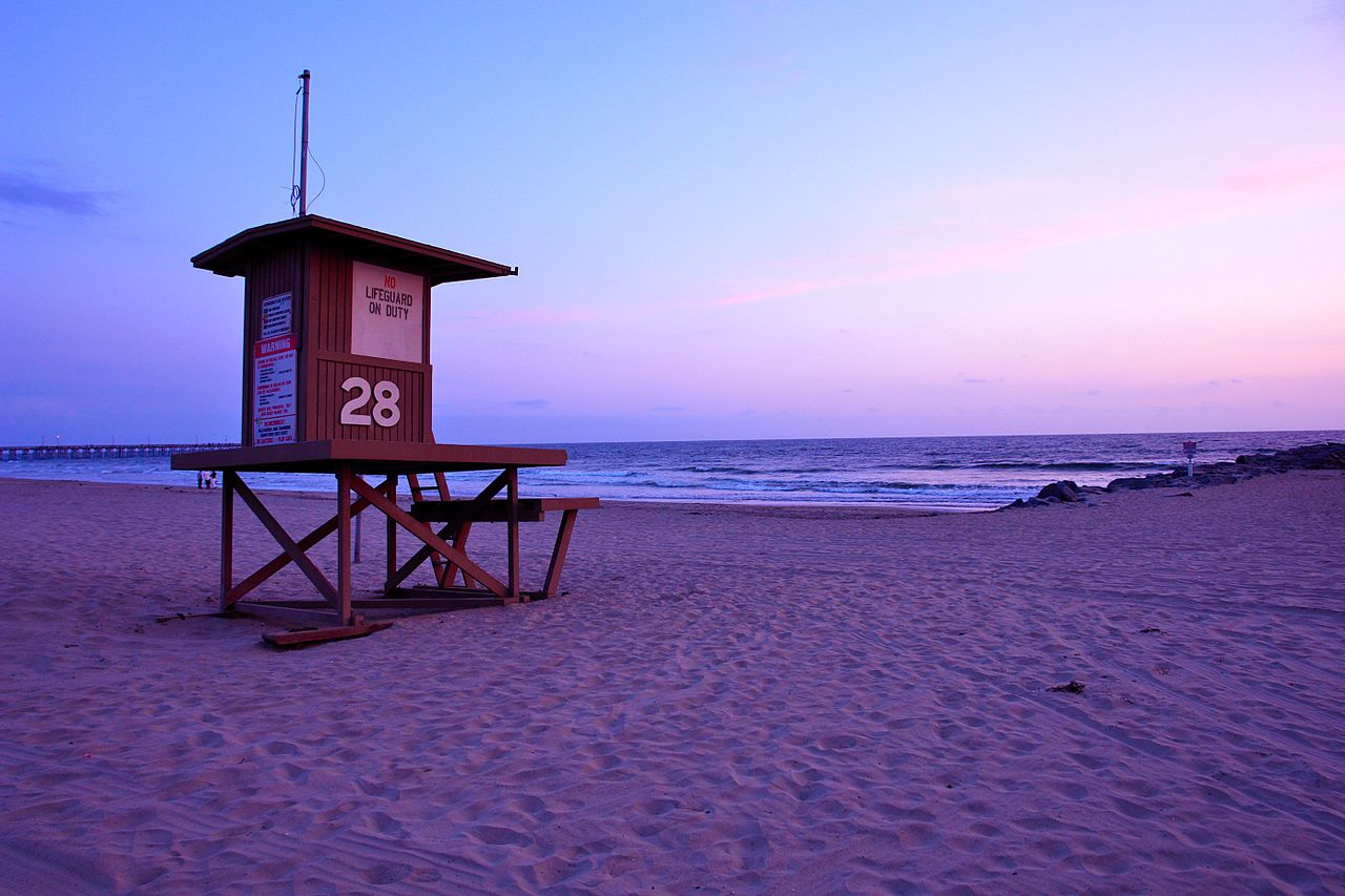 Dating newport beach