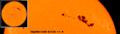 SunspotcloseInset².PNG