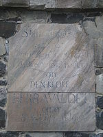 Suomenlinna inscription 1.jpg
