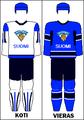 Suomi-Maajoukkue-Pelipaita.png