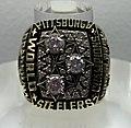 Super Bowl XIII Ring - NFL Draft Experience 2021.jpg