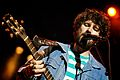 Super Furry Animals @ Indie Rock Festival 01.jpg