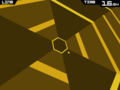 Super Hexagon - iPad Hexagon 02.png