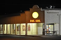 Supermarket, Somerton AZ.jpg